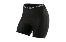 PEARL iZUMi Women Liner Short black
